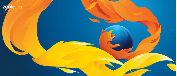 Mozilla's Quantum - Next Gen Web Engine for Firefox Users