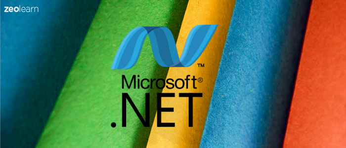 Google Cloud Tools to Help .NET Developers in Managing Resources