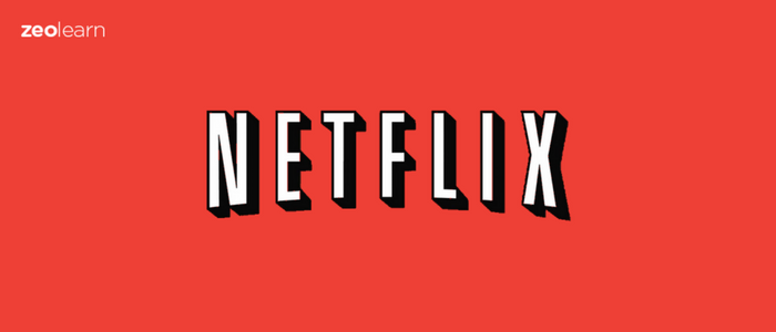 "Netflix releases ""HubCommander""- A chatOps tool for GitHub Management"