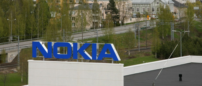 Nokia introduces MIKA - New Voice Assistant for Engineers and Predictive Repair Service