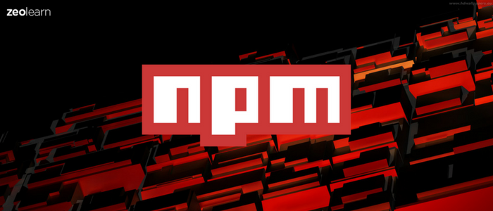 NPM 4.0.0 Release - Fixing JavaScript Package Search