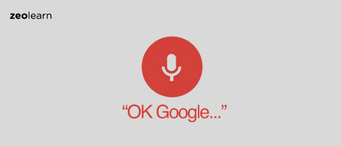 Say It Faster with Google's New feature on Gboard: Voice Typing