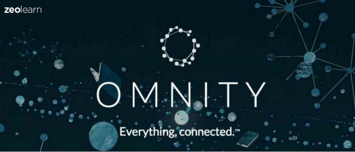 Omnity - The Search Engine which finds Documents Irrespective of language