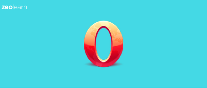 New Opera 42 Offers Built-in Currency Converter, Smarter Startup, and Personal NewsReader