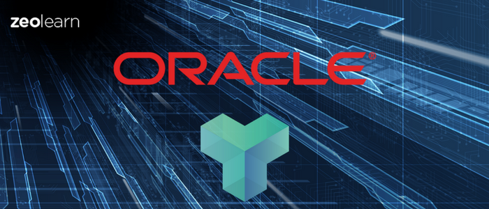 Oracle is planning to acquire Apiary