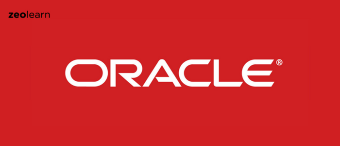 Oracle management cloud monitors the performance of the continuously delivered apps