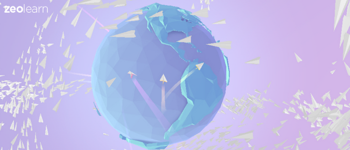 Active Theory Releases Paper Planes On Google Play Store