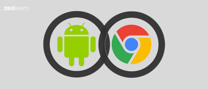Google wants deep integration of its Progressive Web Apps with Android
