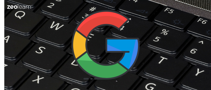 Google Renamed its Keyboard as GBoard and Now Available for Android Users