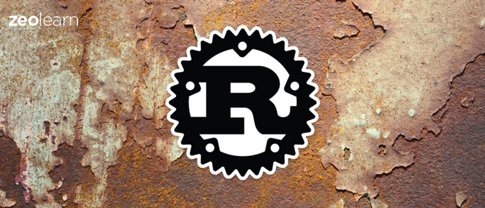 Mozilla's Rust Language Server(RLS) with Real-time and Code feedback