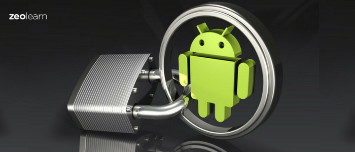 Google Introduces new security-focused page for Android Developers