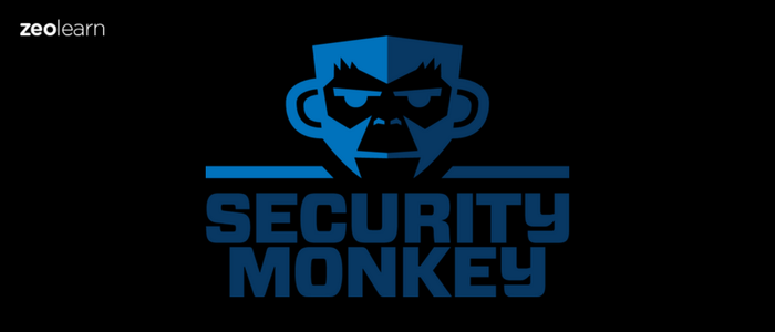 Google Cloud Platform acquires Netflix Security Monkey