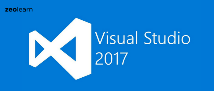 Microsoft Announced General availability of visual studio 2017