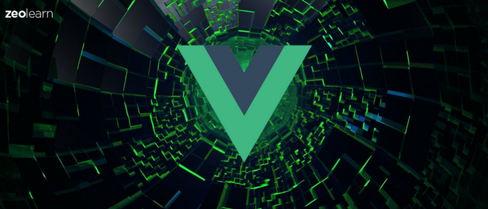 Vue.js - Revolutionizing Rendering Framework