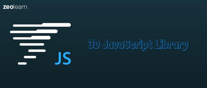 WhitestormJS - 3D JavaScript Library