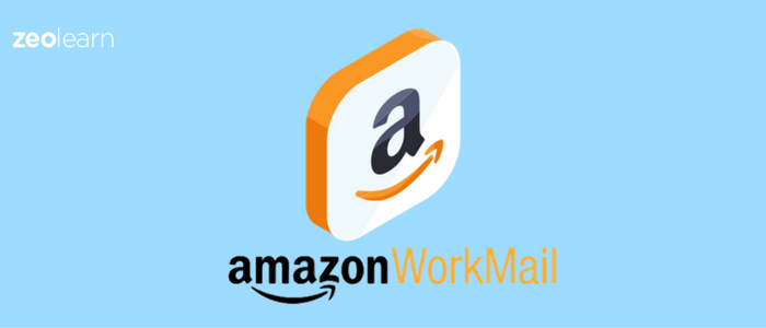 Amazon WorkMail now Supporting various email clients including Outlook 2016 for Mac