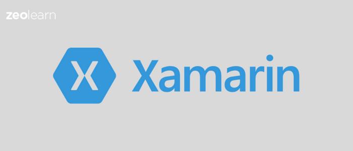 Microsoft announces Azure DocumentDB SDK for Xamarin