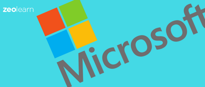 """Agile's """"Wiki"""" Extension - Microsoft's New Acquisition"""