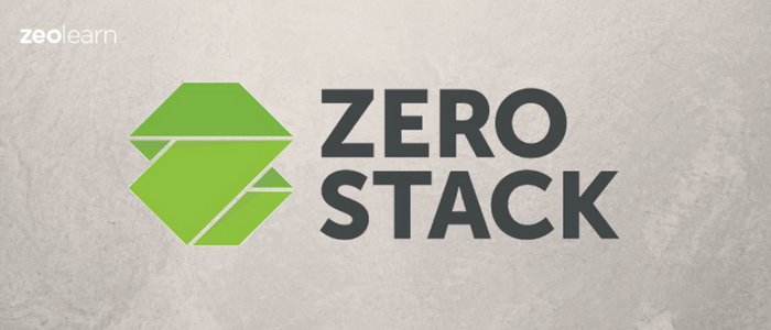 ZeroStack introducing its first AI capable private cloud stack